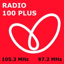 Radio 100 plus, Novi Pazar