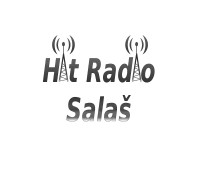 Hit radio Salaš